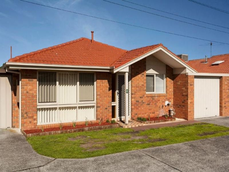 5/104 Springs Road, Clarinda, Vic 3169
