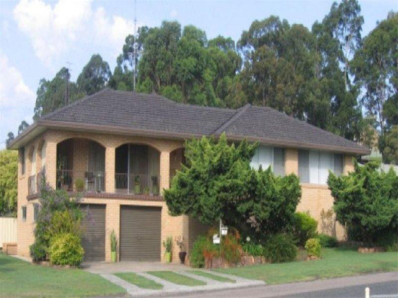1 Lochinvar Street, Cessnock, NSW 2325