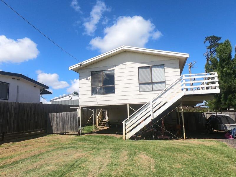 31 Cutty Sark Road, Coronet Bay, Vic 3984