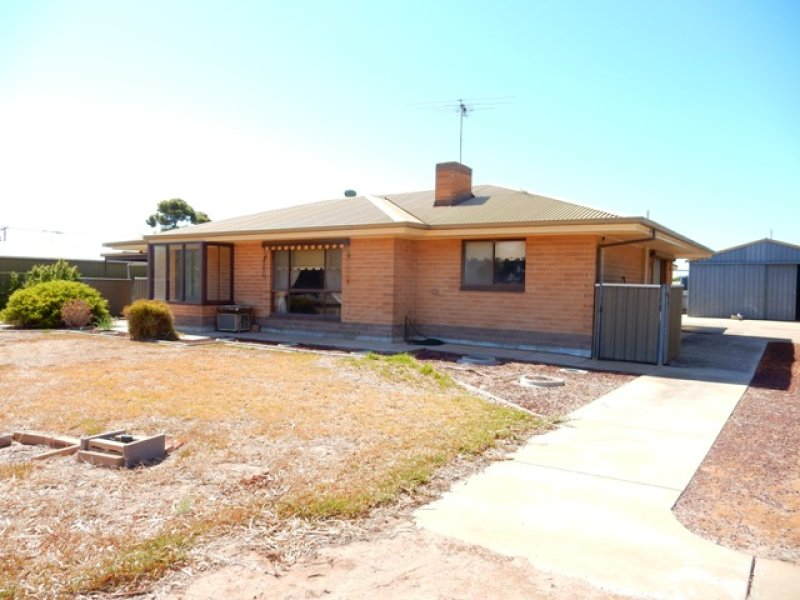 12 Main Coast Road, Clinton, SA 5570