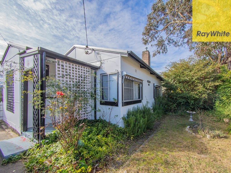 20 Third Street, South Littleton, NSW 2790