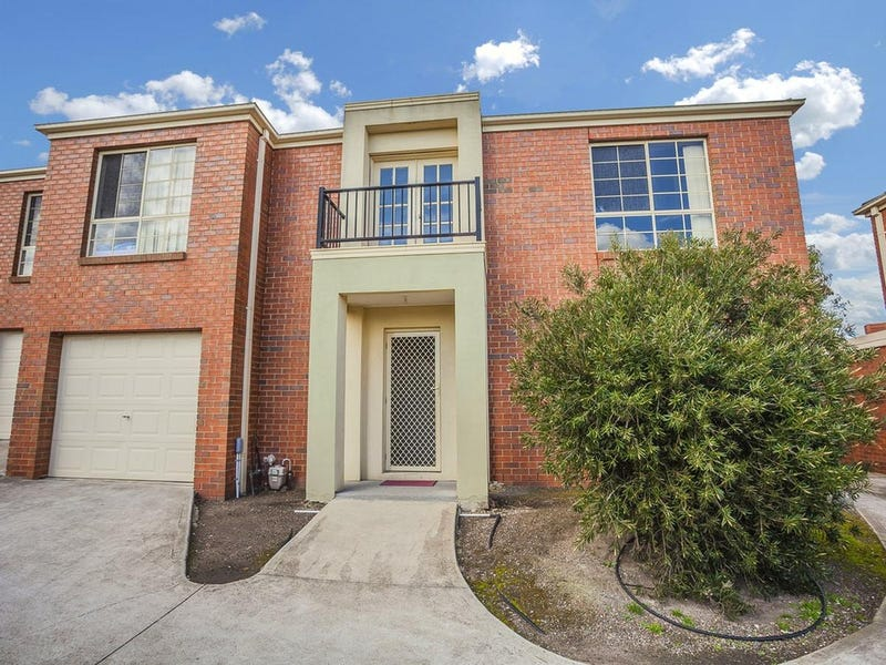 9/32 Papworth Place, Meadow Heights, Vic 3048