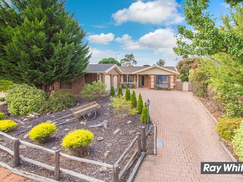 17 Conjola Close, Amaroo, ACT 2914