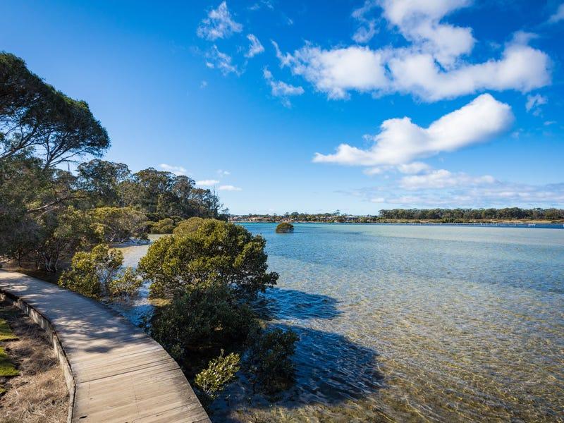 6 Bodalla Place, Merimbula, NSW 2548