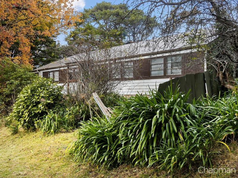 5 Third Avenue, Katoomba, NSW 2780