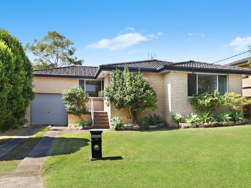 172 Henderson Road, Saratoga, NSW 2251