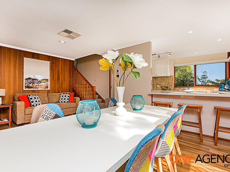 30 Archdall Street, MacGregor, ACT 2615