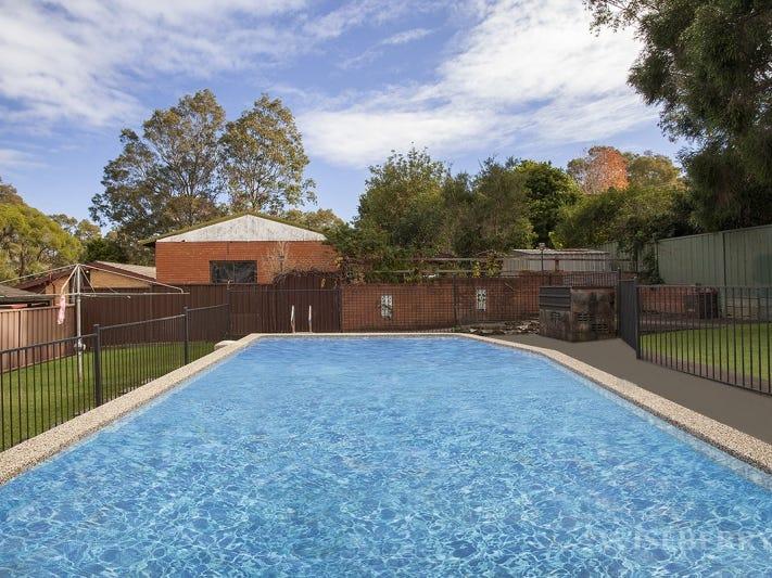 64 Watanobbi Road, Watanobbi, NSW 2259
