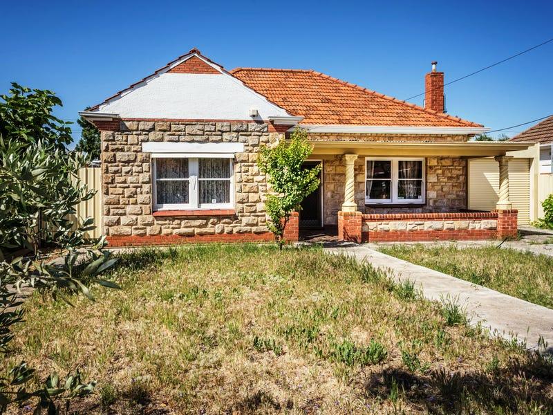 67 Leslie Street, Woodville, SA 5011
