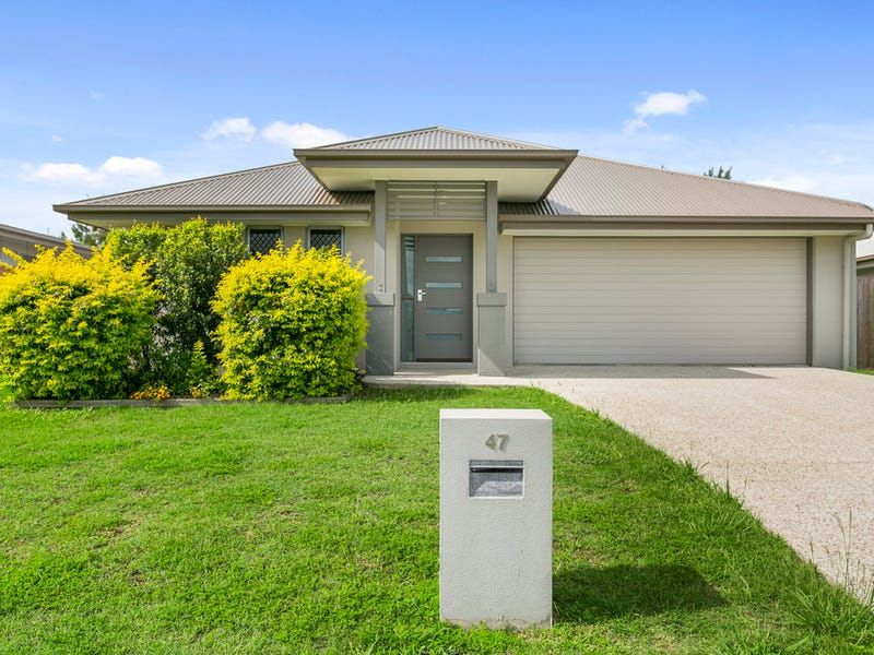 47 Gainsborough Crescent, Peregian Springs, Qld 4573