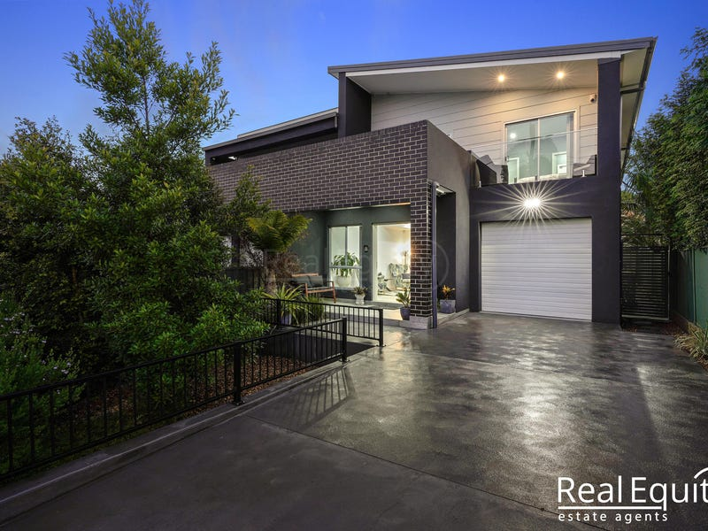 39A Stewart Avenue, Hammondville, NSW 2170