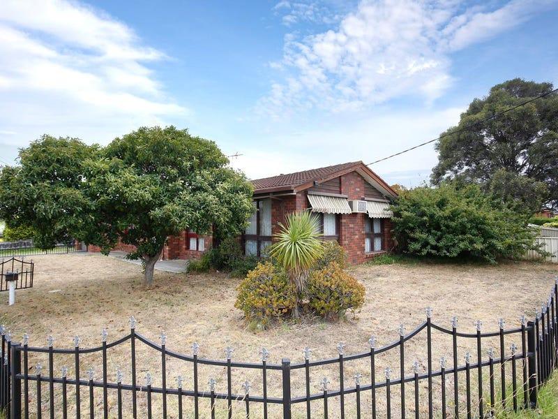 77 Oakwood Road, Albanvale, Vic 3021