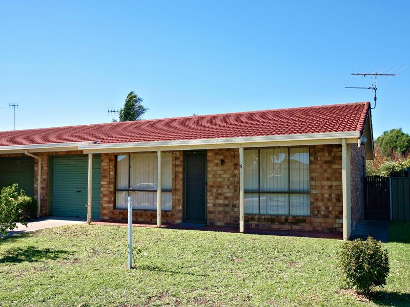 6/2 Jones Street, Goolwa South, SA 5214