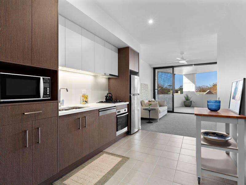 37/134 Shoalhaven Street, Kiama, NSW 2533