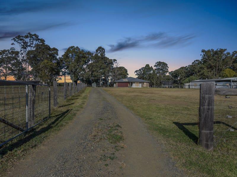 14 Government Circuit, Kearsley, NSW 2325