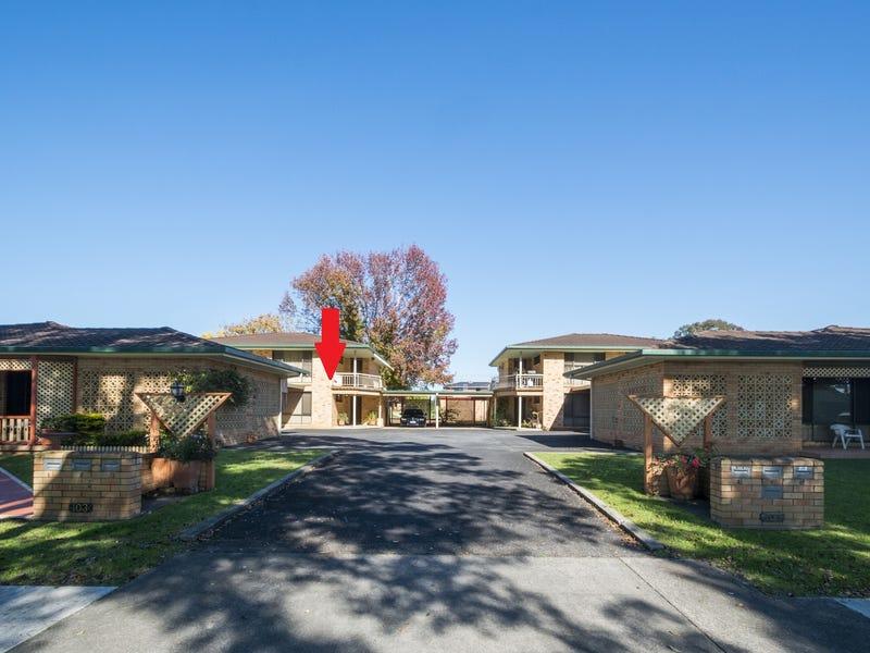 2/103 Victoria Street, Grafton, NSW 2460
