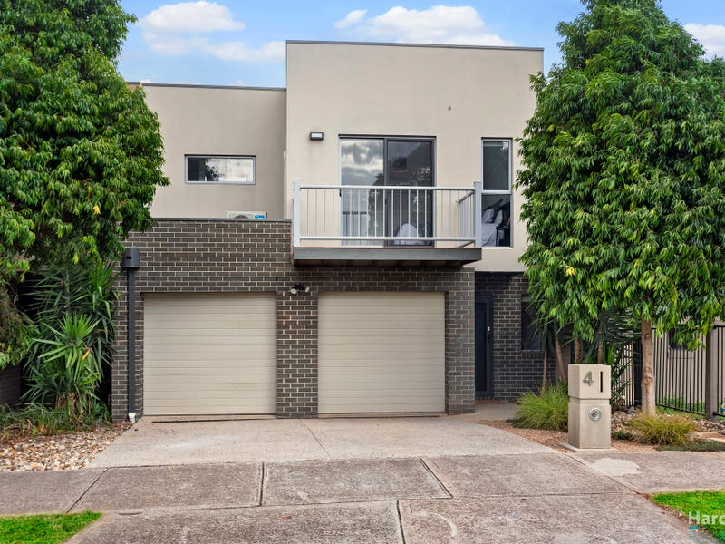 4 Dunolly Street, Epping, Vic 3076
