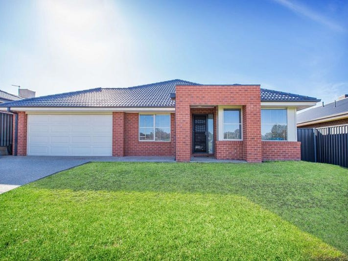 233 Kosciuszko Road, Thurgoona, NSW 2640