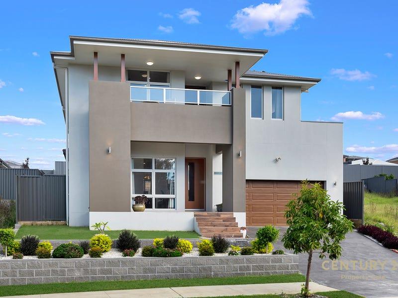 90 Mulholland Avenue, Campbelltown, NSW 2560