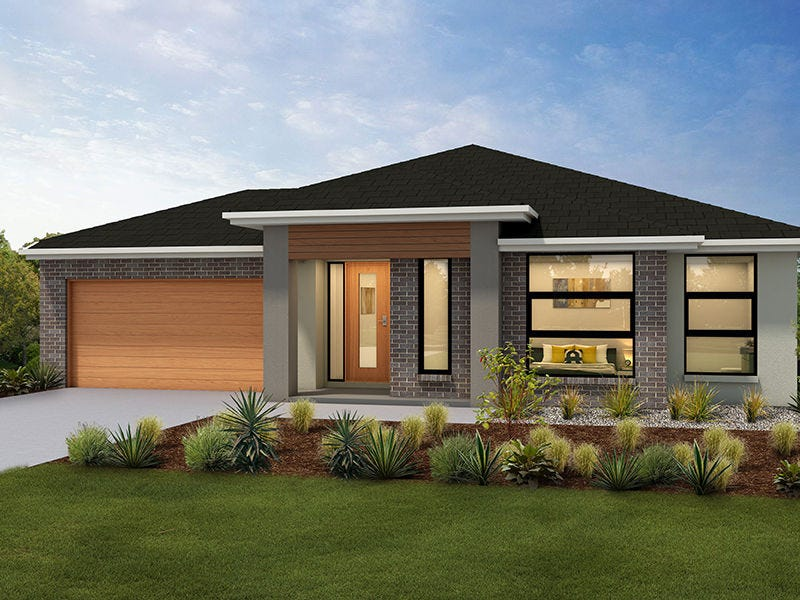 Lot 1140 Enright Street, Botanic Ridge