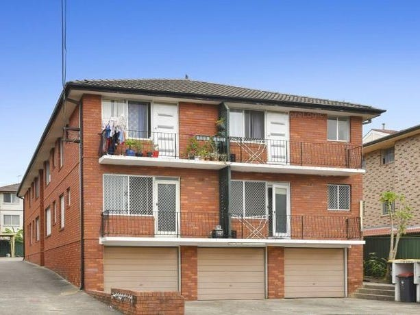 3/4 Macdonald Street, Lakemba, NSW 2195