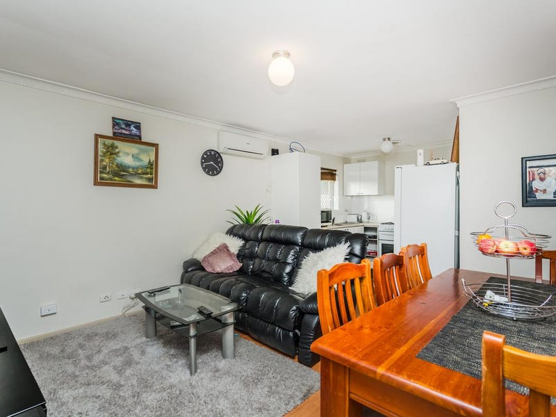 1/420B Grand Junction Road, Clearview