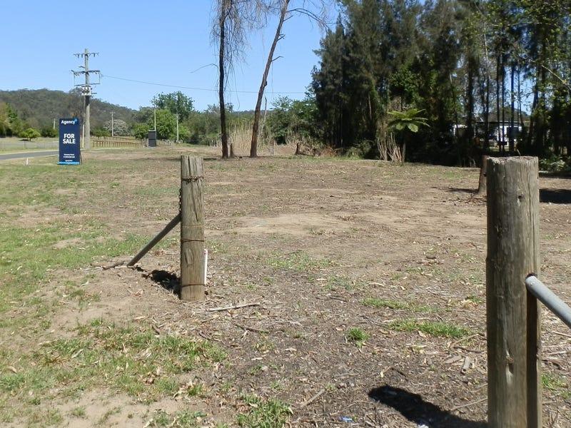 894 - 916  River Road, Lower Portland, NSW 2756