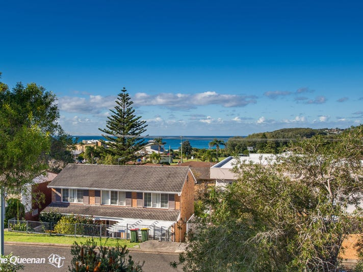2/54 Lentara Street, Fingal Bay, NSW 2315