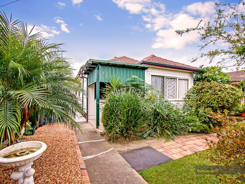 37 Earle Street, Doonside, NSW 2767