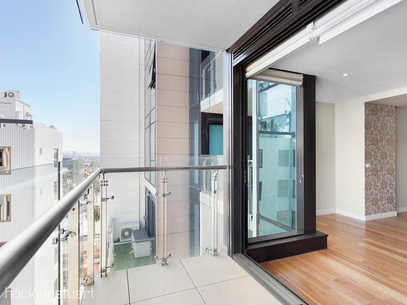 1414/218 A'Beckett Street, Melbourne, Vic 3000