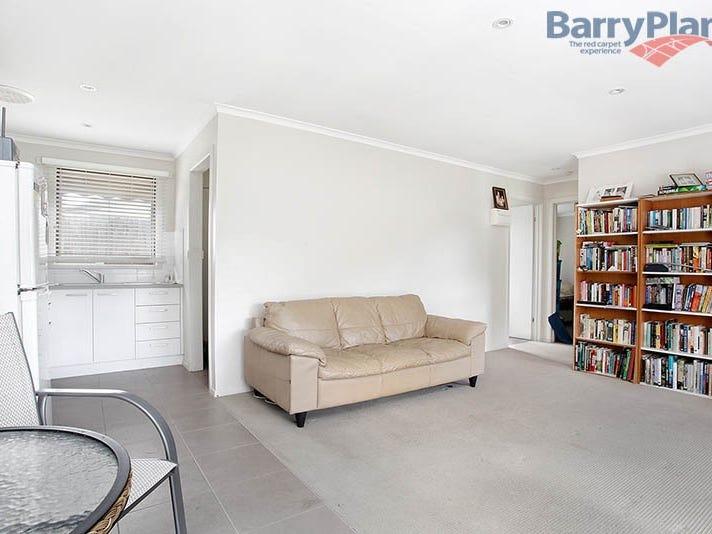 3/47 Collins Street, Geelong West, Vic 3218