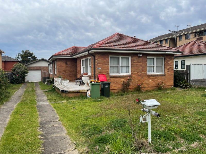 67 Nelson Street, Fairfield, NSW 2165