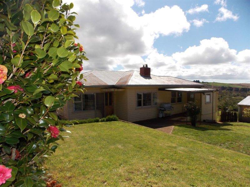 708 Ironcliffe Road, Penguin, Tas 7316