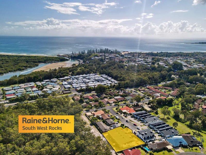 4/9 John Shaw Close, South West Rocks, NSW 2431