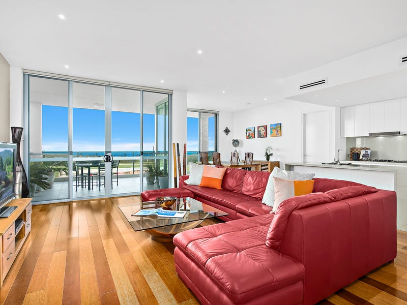 505/1 Grand Court, Fairy Meadow, NSW 2519
