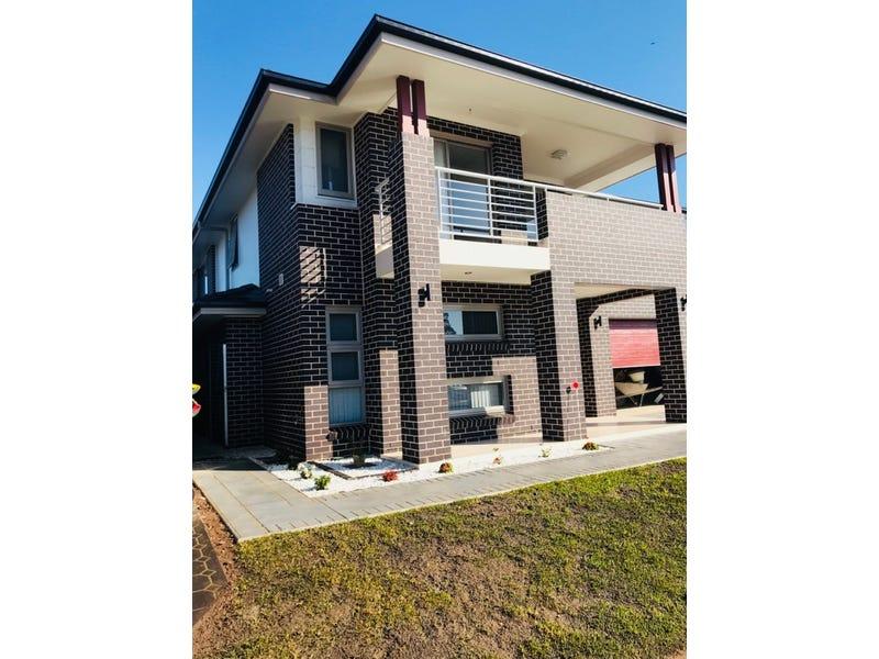 15 Elizabeth McRae Avenue, Minto, NSW 2566