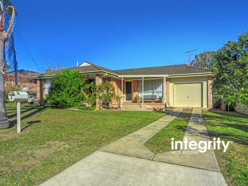 9 Bunderra Drive, Nowra, NSW 2541
