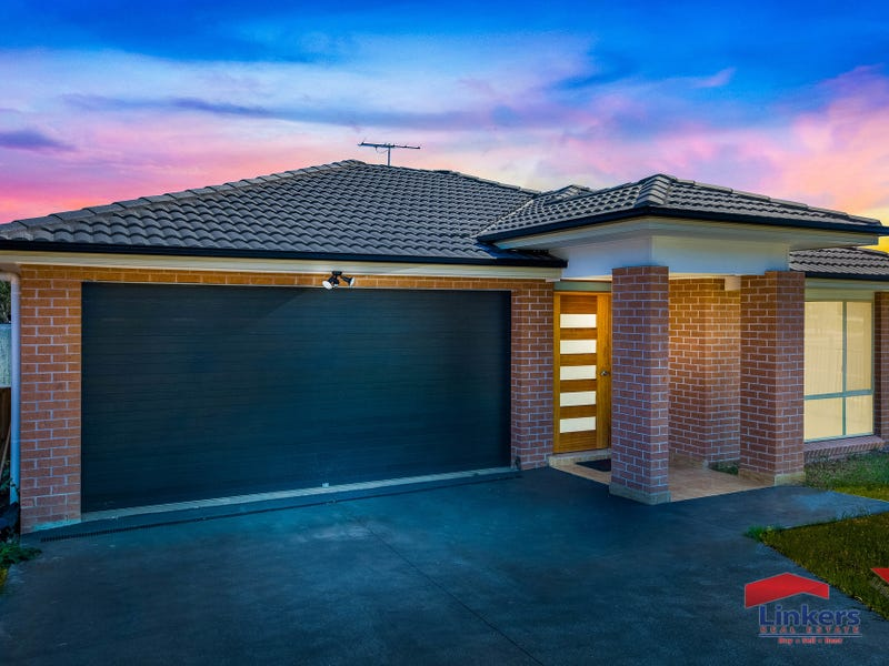 32. Wheatley Drive, Airds, NSW 2560