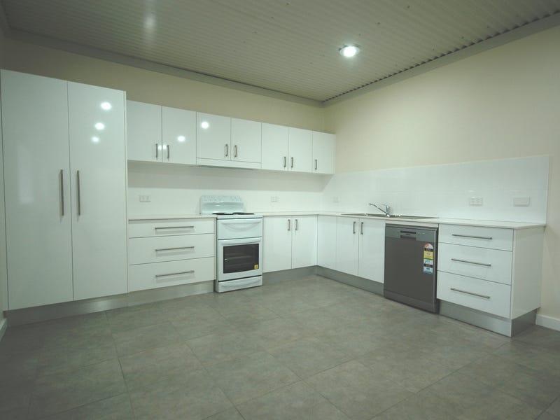 3 First Avenue, Bonny Hills, NSW 2445