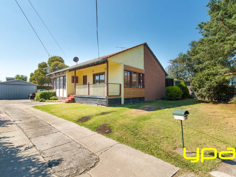 14 Marong Court, Broadmeadows, Vic 3047