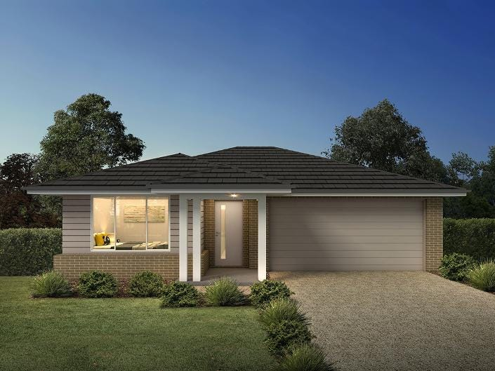 1019 Olive Hill Drive, Cobbitty, NSW 2570