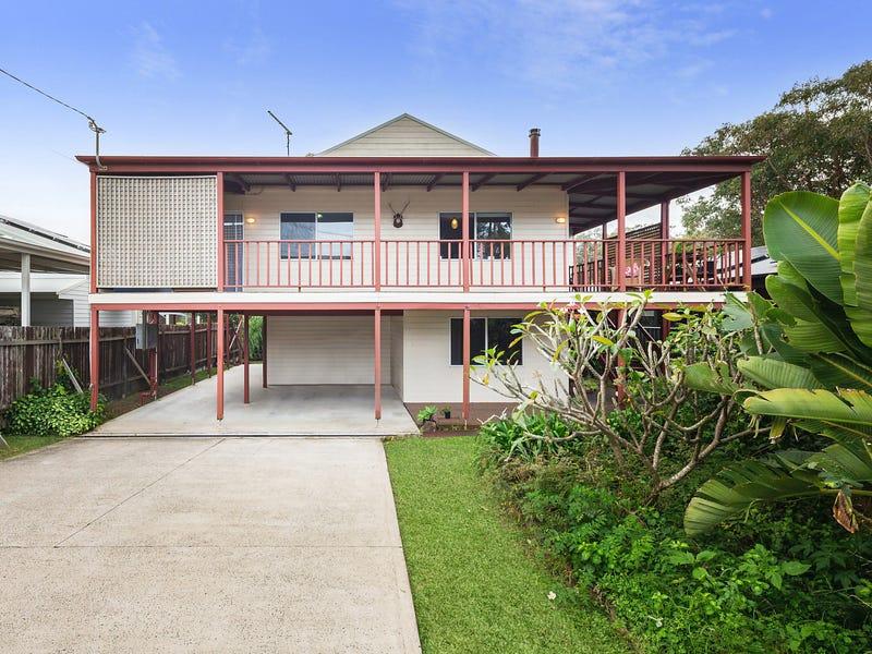 47 Maple Road, Sandy Beach, NSW 2456