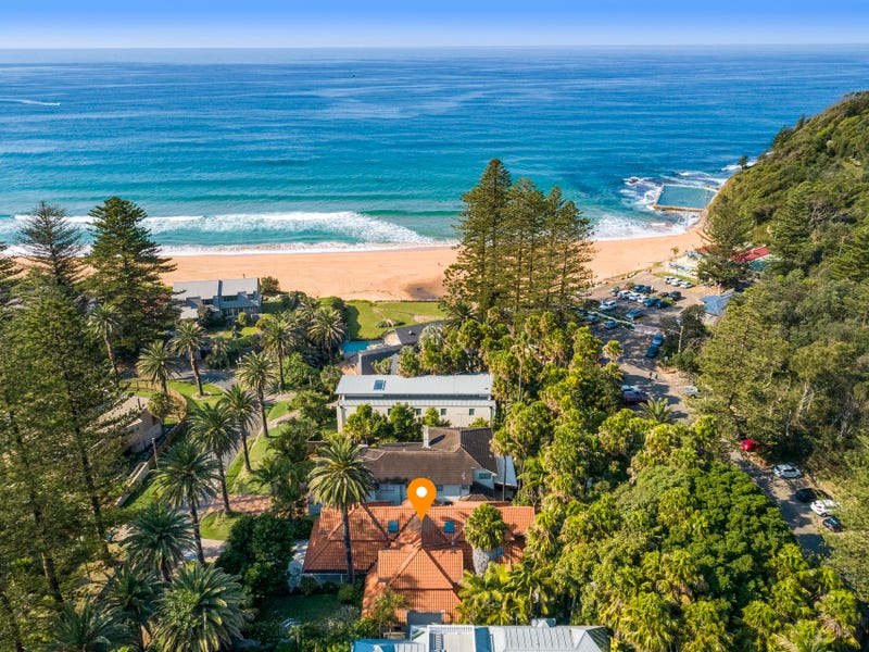 15 Bilgola Avenue, Bilgola Beach, NSW 2107