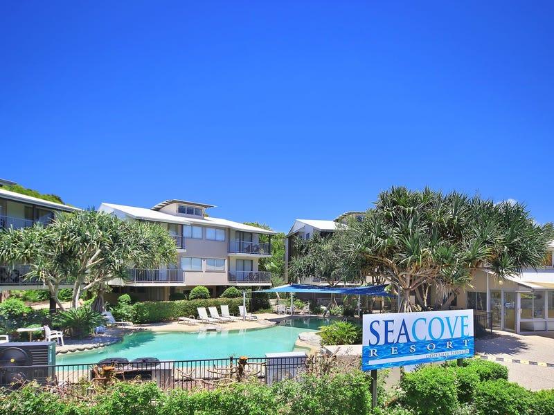 10/7 Seacove Lane, Coolum Beach, Qld 4573