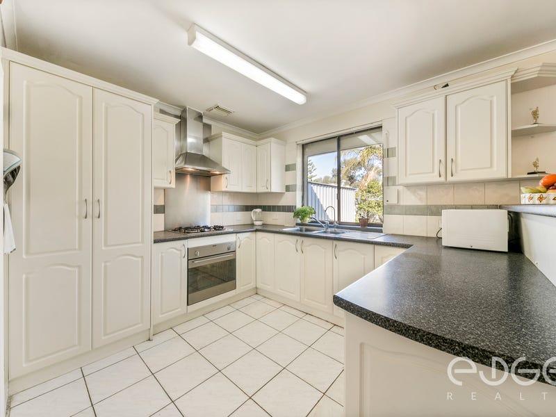 308 Burton Road, Paralowie, SA 5108