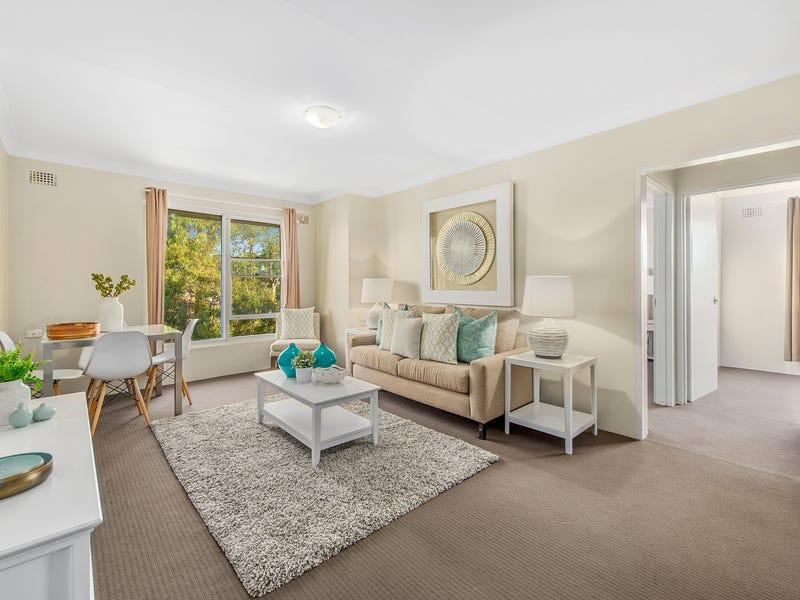 10/33A Garden Street, Belmore, NSW 2192