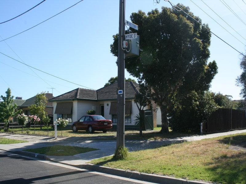 25 &27 Hyde Street, Glenroy, Vic 3046