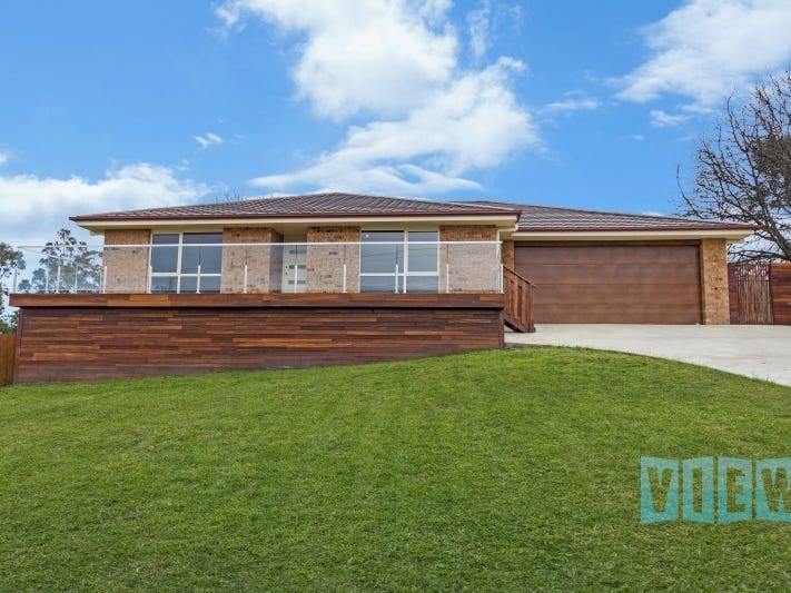 39 Benvenue Road, St Leonards, Tas 7250