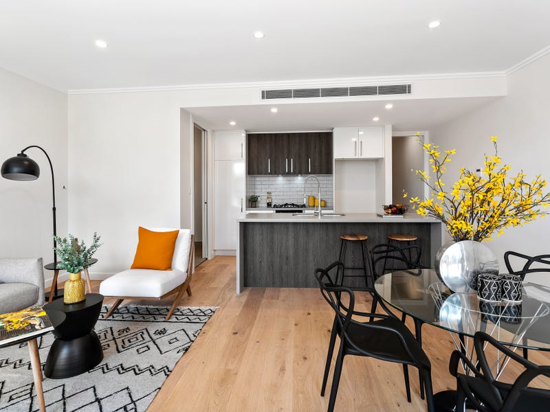 37 Hakea Drive, Warriewood, NSW 2102