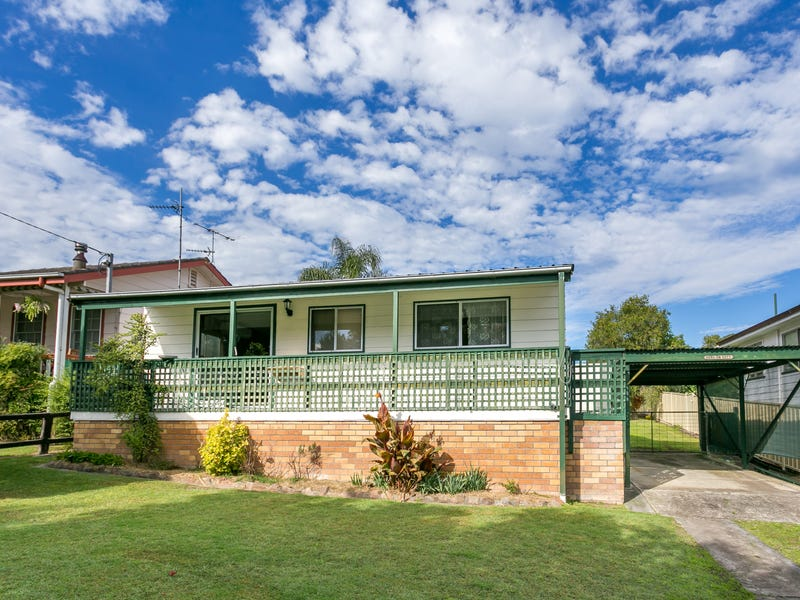 4 Common Road, Dungog, NSW 2420